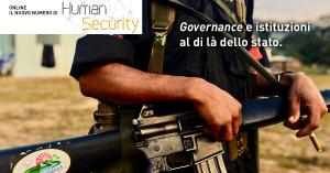 Human Security N.10