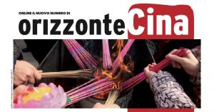 OrizzonteCina Vol. 10, N. 1