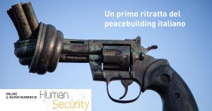 Human Security n. 12