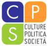 culture politiche società unito