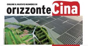 OrizzonteCina VOL.10 N.3
