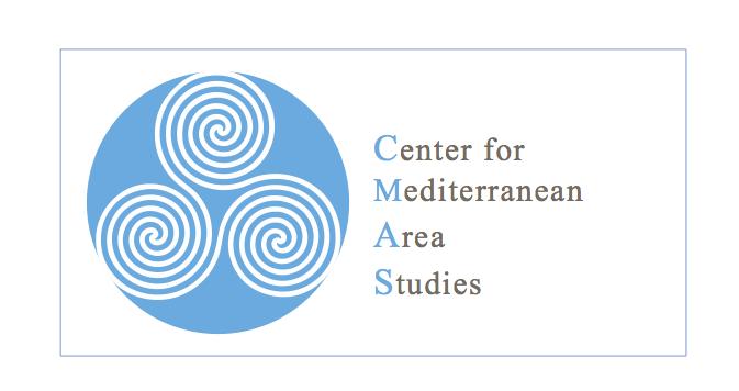 Center for Mediterranean Area Studies