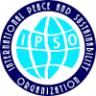 International Peace and Sustainability Organization