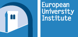 The European University Institute