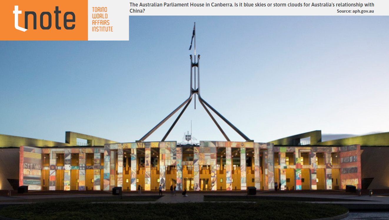 asia influence on australia 1 day ago  sydney, australia -- the united states still wields significant power in asia, but  its diplomatic influence in the region has been weakened.