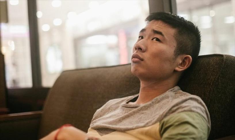 Gay sito di incontri Hong Kong