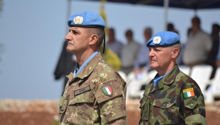 Peacekeeping_UNIFIL