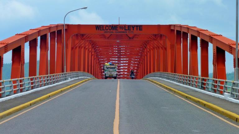 zone economiche speciali filippine